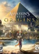 Assassin's Creed:Origins