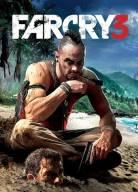 Far Cry 3 (Фар Край 3)