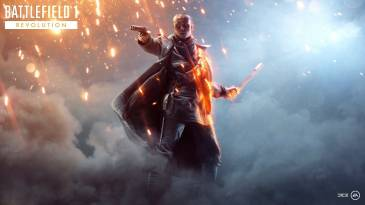 По слухам, Battlefield 1 может быть бесплатный на следующей неделе