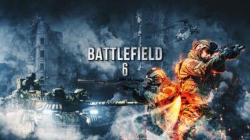EA уделяет приоритетное внимание Battlefield, откладывая Need For Speed