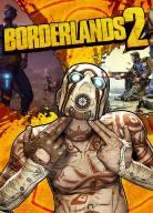 Borderlands 2 + Remastered