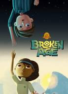 Broken Age Act 1-2