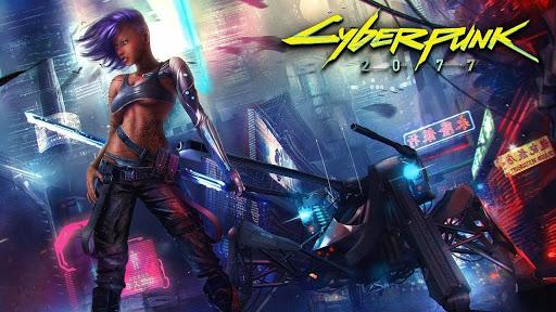 Cyberpunk 2077: инвестор CD Projekt призывает генерального директора и соучредителя уйти в отставку