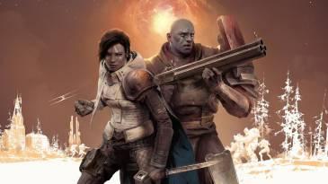 Разработчики Destiny 2 удалят в игре предыдущие изменения