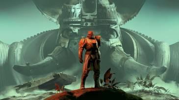 Bungie временно удалила Испытания Осириса из Destiny 2: Season of the Chosen