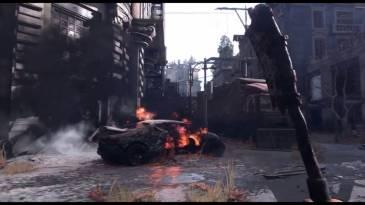 Информация о Dying Light 2 поступит позже на этой неделе