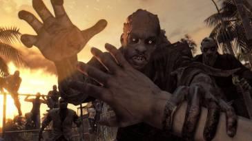 Авторы Dying Light презентовали план обновлений на февраль