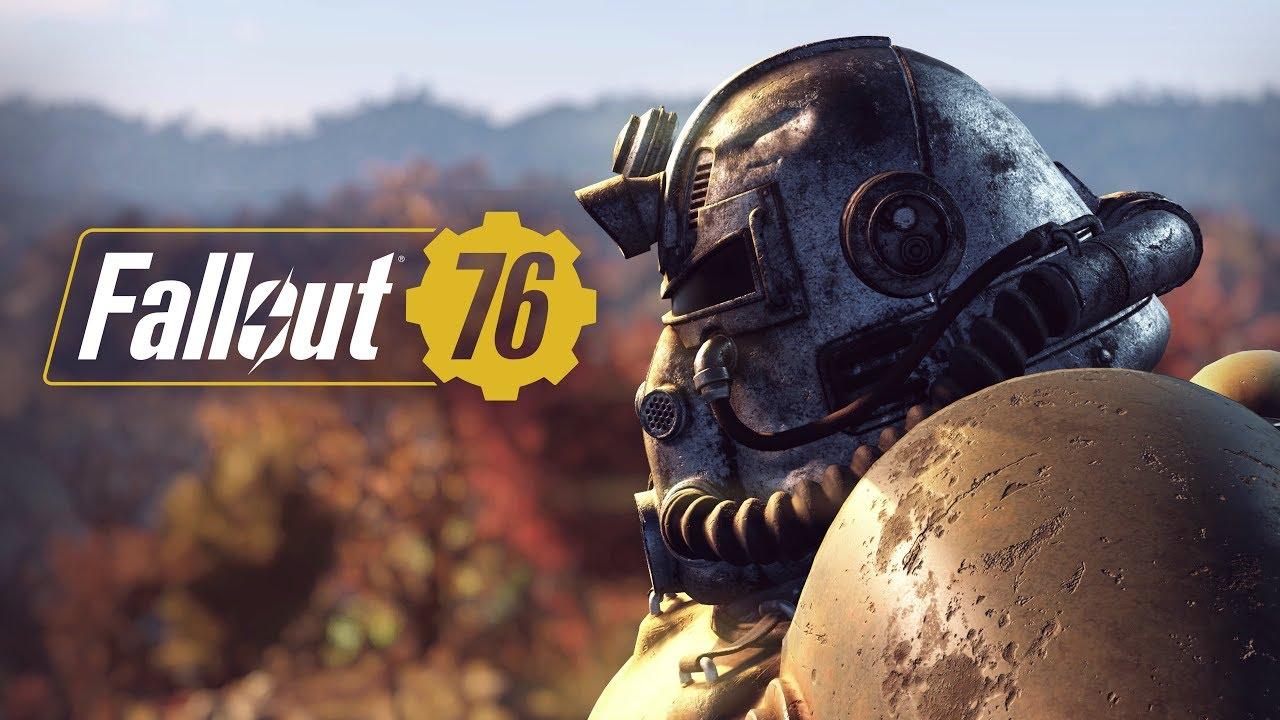 Fallout Worlds позволяет игрокам строить свои собственные Аппалачи на частных серверах