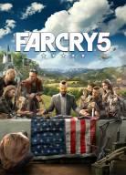 Far Cry 5: Gold Edition