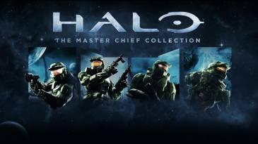 Для сборника Halo: The Master Chief Collection вышло масштабное обновление