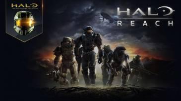 Halo: The Master Chief Collection начнётся очередной этап публичного тестирования