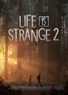 Life is Strange 2 Episode 1-5