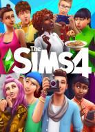 Sims 4 + DLC