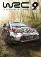WRC 9 : Deluxe Edition