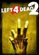 Left 4 Dead 2 + Multiplayer