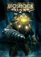 BioShock: Collection 1&2 (Remastered)